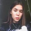 Анастасия Фатеева