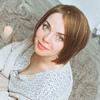 Светлана Шульгина