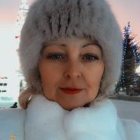 Фотография Олеси Васьковой ВКонтакте