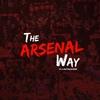 Арсенал | The Arsenal Way