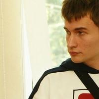 Фотография страницы Анатолия Плешанова ВКонтакте