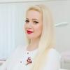 Ульяна Петаева