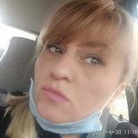 Личная фотография Ульяны Суматаховской ВКонтакте