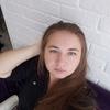 Ирина Солодовникова