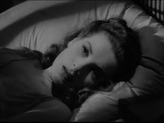 Sentimental Journey 1946 Maureen OHara in english eng