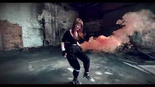 Post Apocalypse - DnB Step Dance // Caterpillar - Drumsound and Bassline Smith Remix