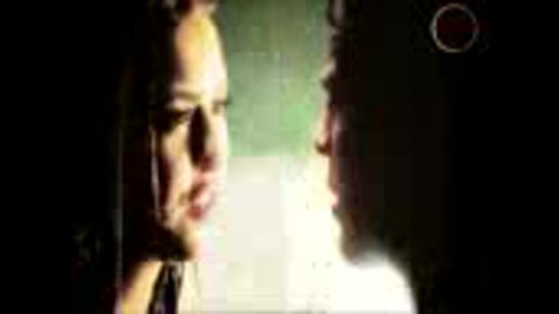 Деймон и Елена пара из сериала дневники вампира с 1 по 8 сезон