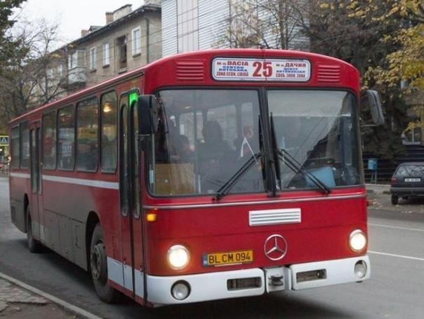 автобус в любимом городе конкурс фотографий голове