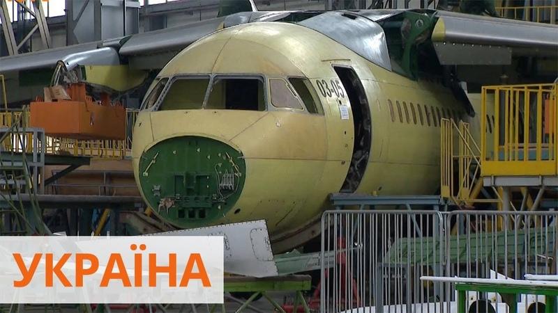 Достаточно ли в ГСЧС авиатехники для тушения пожаров и где можно пополнить ее арсенал
