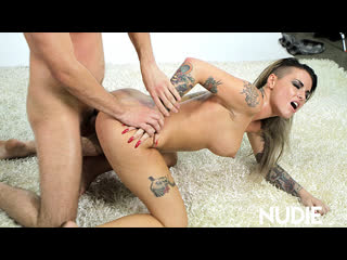 Christy Mack - Put The Camera Down