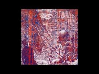 Sleeper Awakes on the Edge of the Abyss - Merzbow & Christoph Haamen( Full Album)