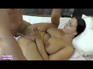 [BlowPass] Sofia Lee [porno hd porn anal порн анал секс в поп ебут жоп трах попк ебл задниц трахаю девочк молод девушк сосу член