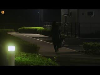 Ночь цвета клубники 9 серия   ( Озвучка Asian Miracle Group )