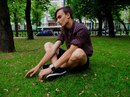 Личный фотоальбом Dan Kravtsov