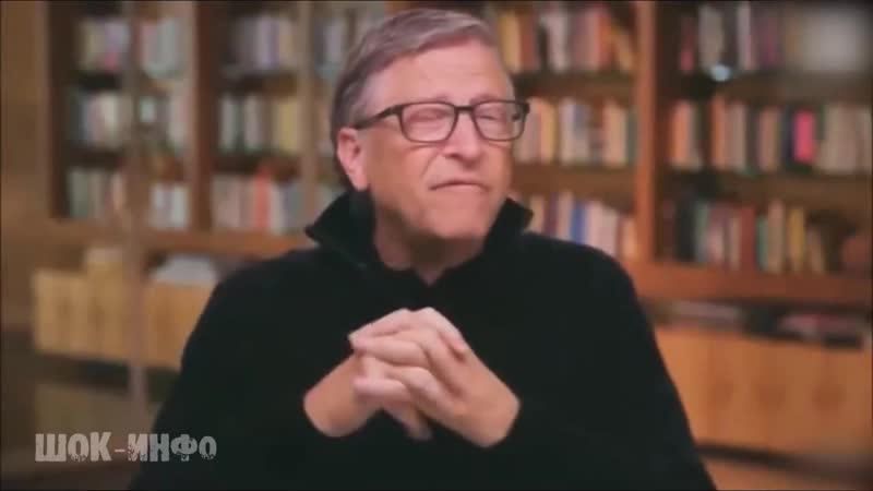 Доктор компьютерщик СМЕРТЬ говорит о вакцине с улыбкой шизофреника Озвучка от Гарик Аветисян