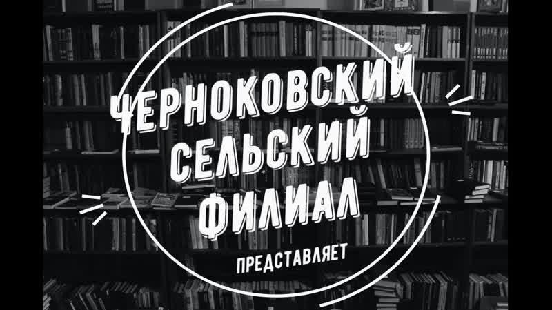 Ночь в библиотеке или как библиотекарь писал годовой план