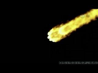 Запуск SpaceX Falcon 9 миссия CRS-4 по доставке груза на МКС