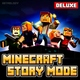 Abtmelody - Minecraft