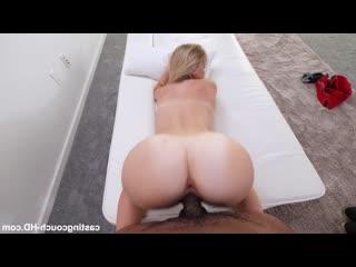 Net Video