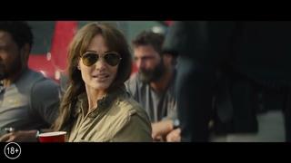 Те, Кто Желает Мне Смерти – Трейлер HD (18+) [Фильм 2021]