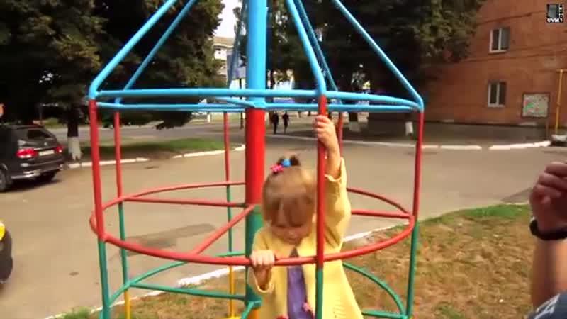 Мотивация Счастливая семья город Винница UVM Ukrainian Visual Masters DSLR видео