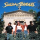 Suicidal Tendencies - If I Don't Wake Up