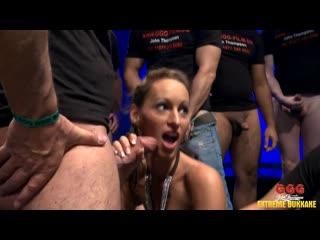 GGG - Das Erste Mal-Heidi Im Spermaglück