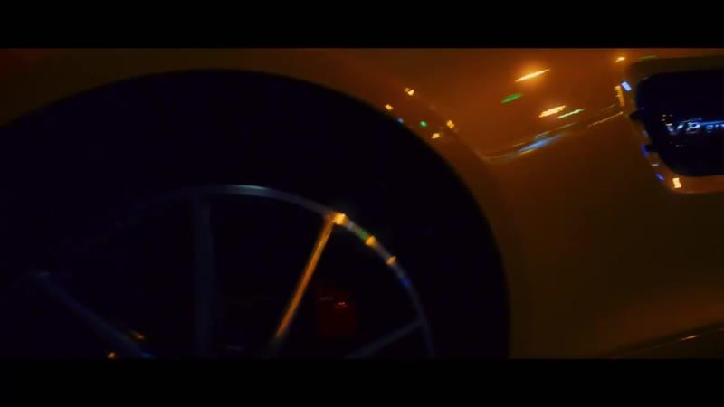 Elli - Любить (Премьера клипа 2021) 8D