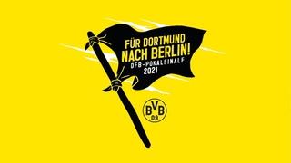 LIVE: Abschlusstraining, PK & mehr! | Für Dortmund nach Berlin! | DFB-Pokalfinale