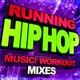 Workout Remix Factory - Swish Swish