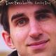 Dan Frechette - Where the Water Tastes Like Wine