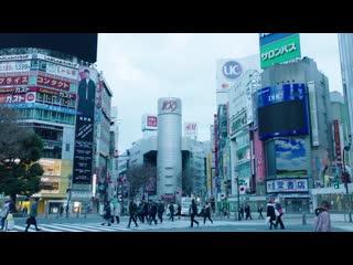 Birdman.Tokyo 23-ku Onna EP01 1080p_ru