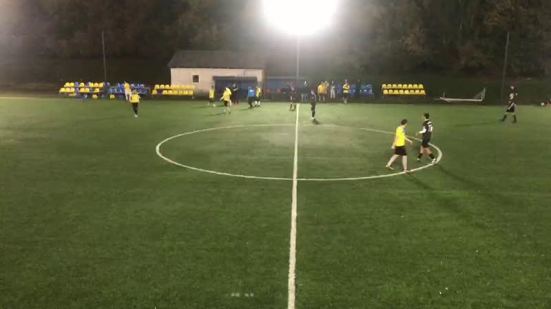 🇮🇹 Парма Саутгемптон 🏴 2 1 1 8 Лига Европы