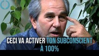 ''60 Secondes Pour 7 Jours'' |  Lipton (Motivation francais)