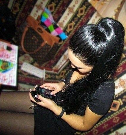 Амаль Надежда, Cairo - фото №4