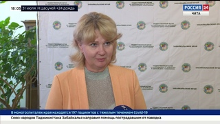 За чистые выборы: в Забайкалье общественники и избирком подписали соглашение о взаимодействии